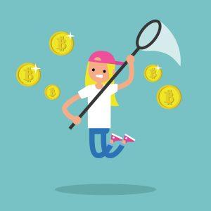Over 50 Teams Enter £5 Million Bitcoin Cash Tokenization Contest