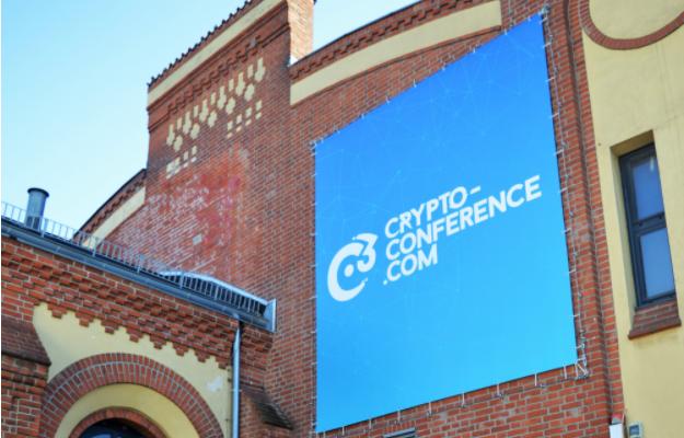 Successful gathering of Crypto-Ecosystem in Berlin: Over 2,500 participants at C3 Crypto Conference in Berlin
