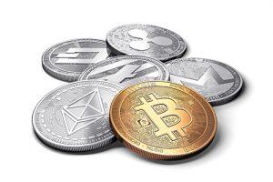 Korean Exchange Bithumb Has Reserves Worth $ 6 Billion in 12 Cryptocurrencies