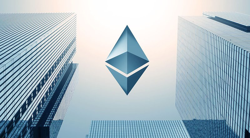 Taking Ether Public: An Interview with Ether Capital CEO Michael Conn