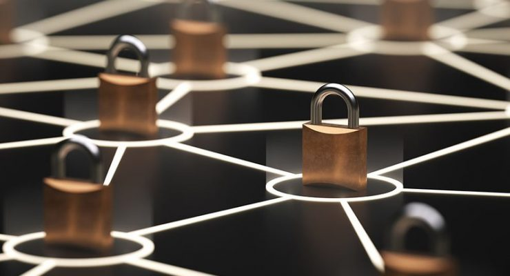 Op Ed: We Can Combat Poor Data Privacy with Blockchain Applications
