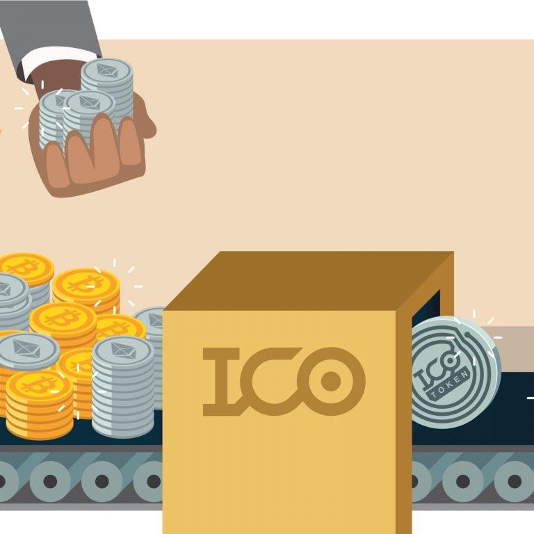 This Week in Bitcoin: Hypertokenization