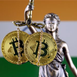 Indian Exchange Takes Central Bank to Court Over Bank Ban
