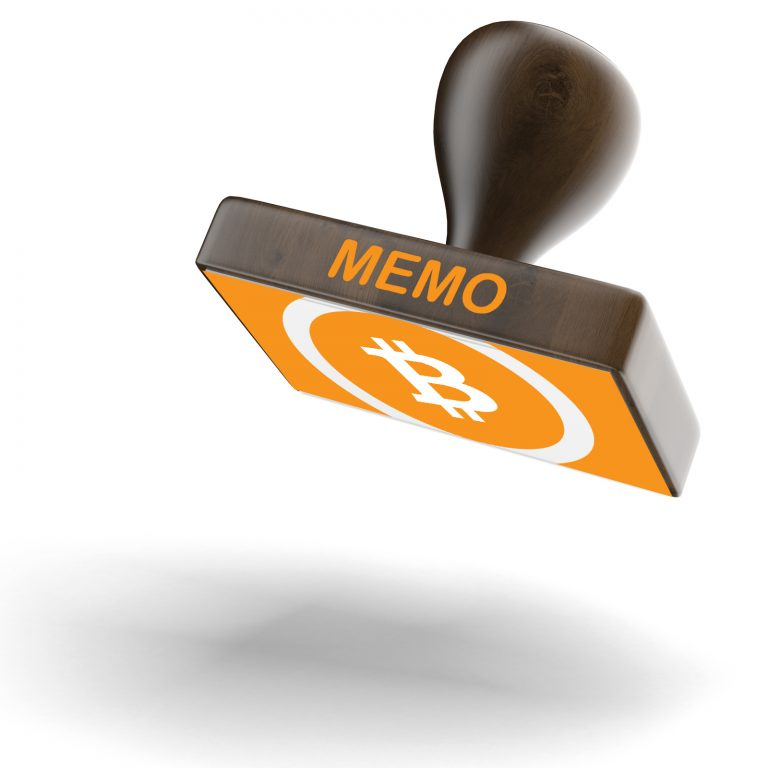 Memo App Innovation Invigorates Bitcoin Cash Proponents