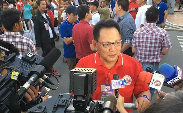 Philippines Welcomes Crypto Economic Zone