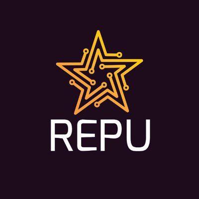 Blockchain and ICO Expert David Drake comes onboard as REPU's Advisor