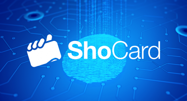 Promoted: ShoCard's Use Cases Bring Blockchain Solutions Where They're Most Needed