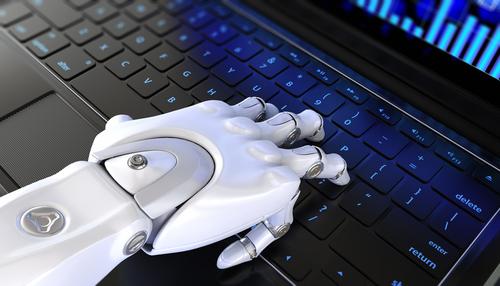Do Crypto Trading Bots Really Work?