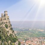 Tiny San Marino Has Big Plans to Become a Top Blockchain Hub