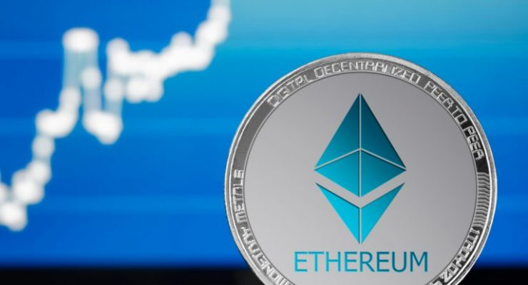 Ether Capital Shares Commence Trading on Canadian Stock Exchange