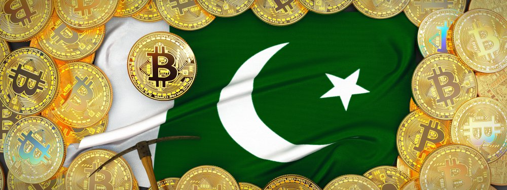 Pakistan's Central Bank Prohibits Crypto Dealings with a Circular
