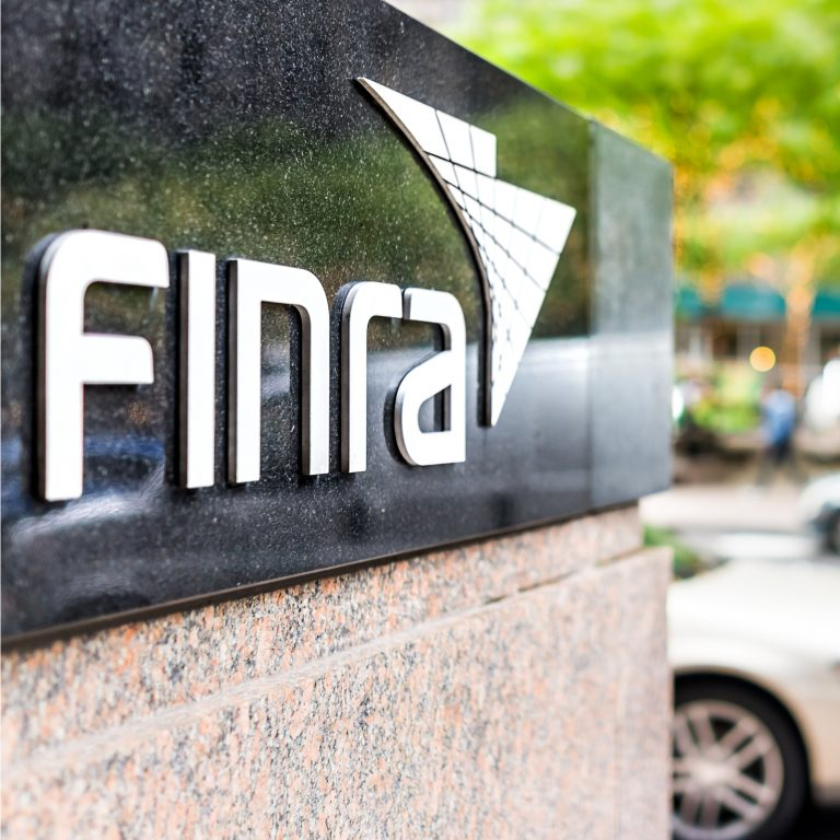 Trading Sanctions Imposed on Tezos Co-Founder Amid FINRA Settlement