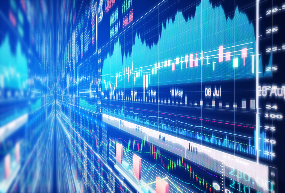 TheMerkle_Trading Volume Price
