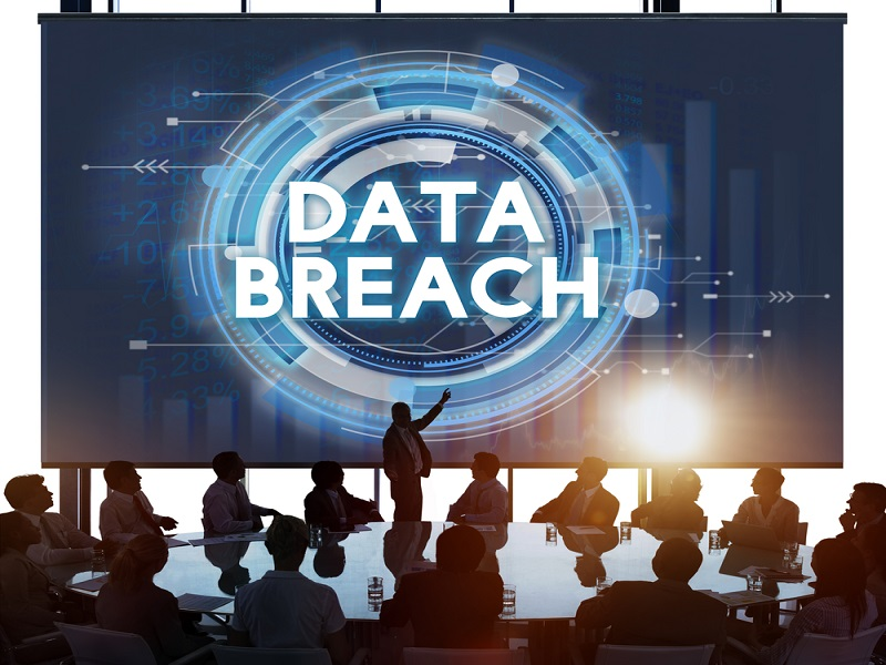 Details of the Data Breach