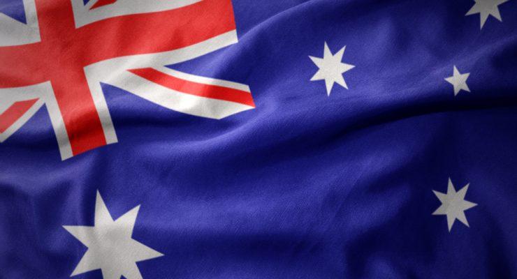 Australian Regulators to Update Crypto Guidelines While Praising Blockchain