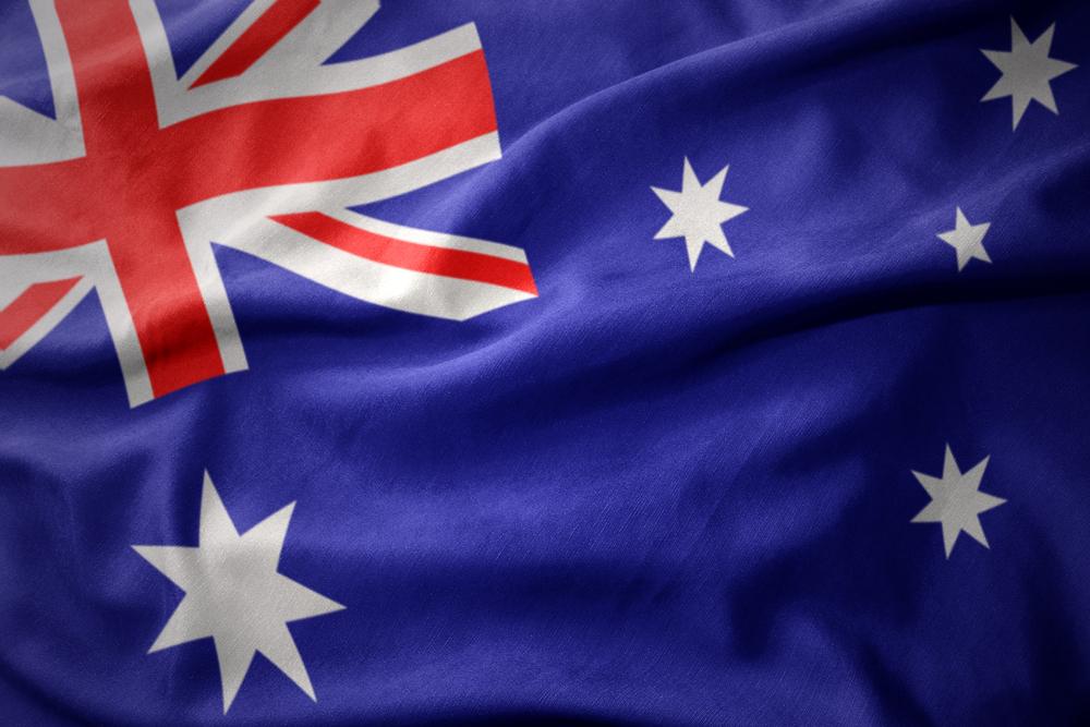 TheMerkle Australia Fintech Digital Currency