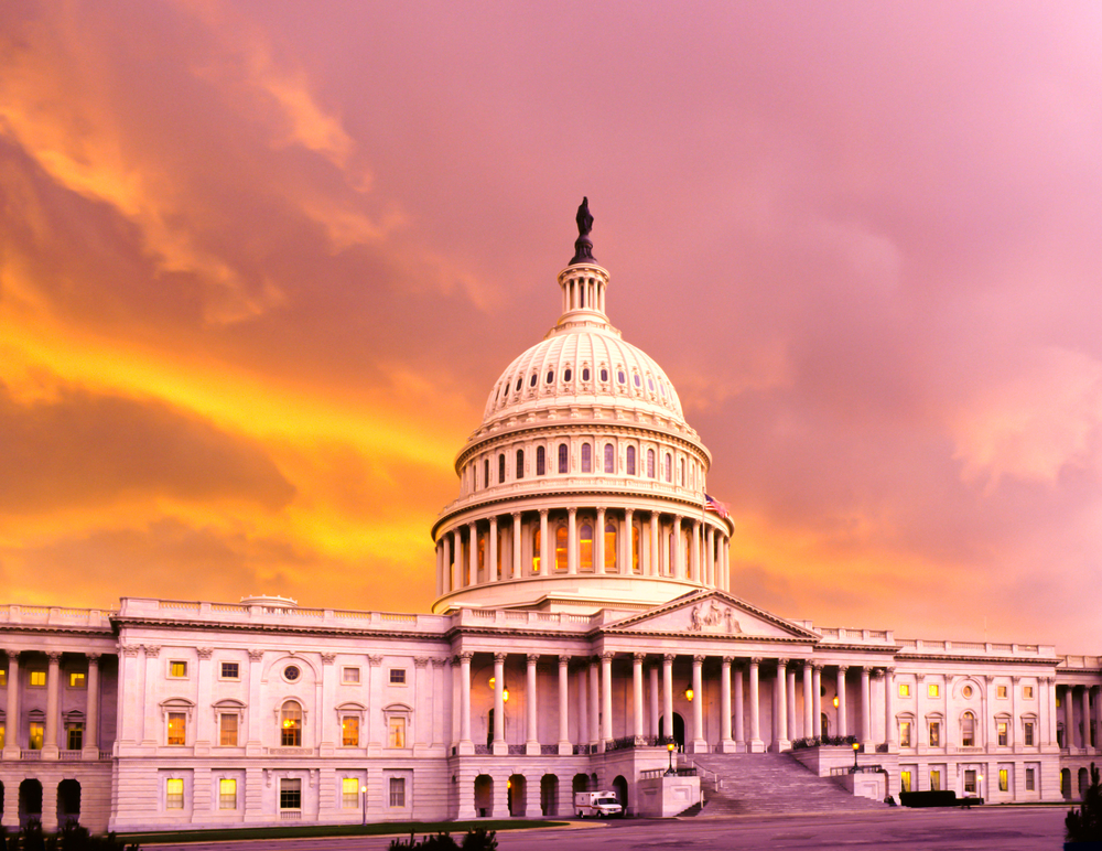 TheMerkle US Congress Hosue Bill 3364 Cryptocurrency