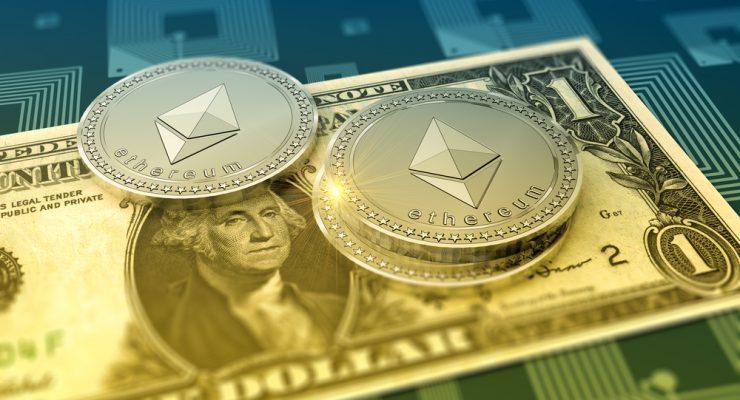 Ethereum Price Blazes Past $500 as Bullish Momentum Remains Intact
