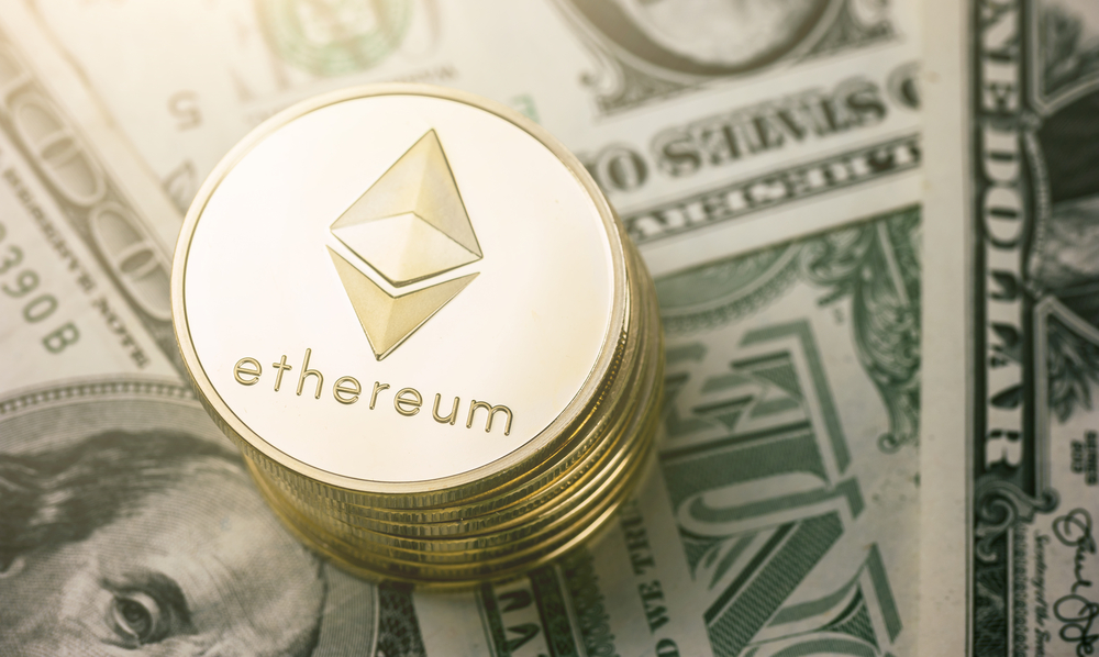TheMerkle Ethereum Price 300