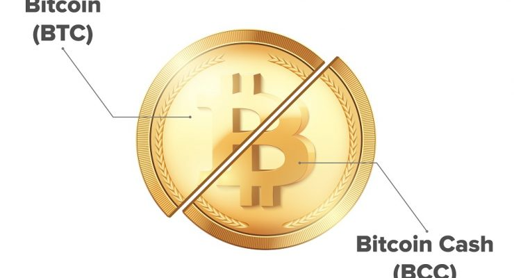 Vietnamese P2P Trading Platform Remitano Enables Bitcoin Cash Support