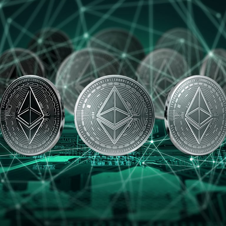 Ethereum Developers Advocate Anti-ASIC Fork and Hard Cap on Supply