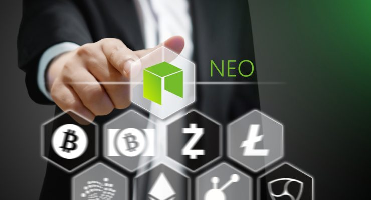 NEO Price Will Likely Drop to $45 As Market Momentum Remains Bearish