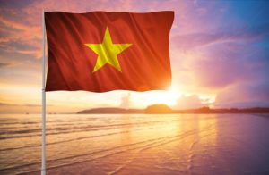 Hanoi Prohibits Use of Cryptocurrencies in E-commerce Transactions