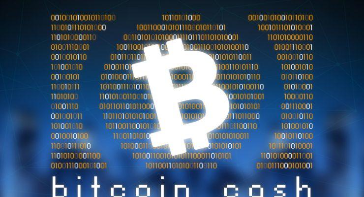 Bitcoin Cash Price Surpasses $825 due to Surprising Bullish Momentum