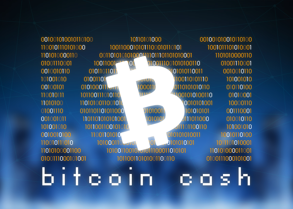 TheMerkle NIST BItcoin Cash