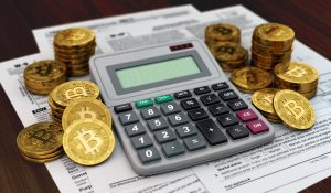 These Countries Won't Tax Your Bitcoins Too Much