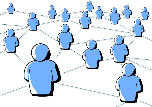 Reform and Innovation: String Chain Leads Social Network into a Decentralized New Era
