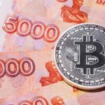 Russia: Gov't Demands Major Revisions To Proposed Cryptocurrency Laws