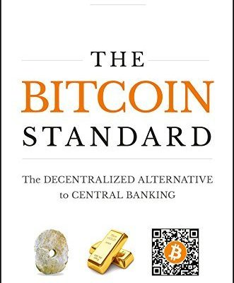Top 10 Gems From Saifedean Ammous' 'The Bitcoin Standard'
