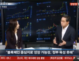 New Self-Regulatory Rules for Crypto Exchanges in South Korea Clarified
