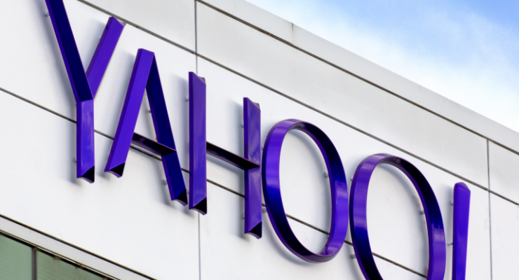 Yahoo! Japan Confirms Entrance Into the Crypto Space