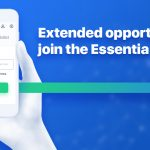 New Opportunity to Join the Essentia Whitelist