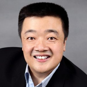Bobby Lee: 95% of ICOs Are Database Projects