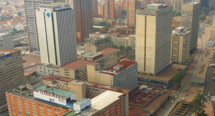 BCH Payment Processor Bitek Allows Colombian Merchants to Convert to Pesos