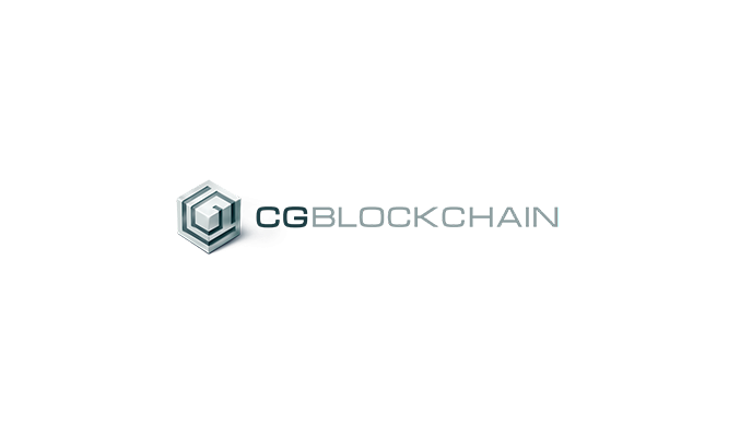 BCT Inc. raises $31m at close of blockchain terminal public token sale
