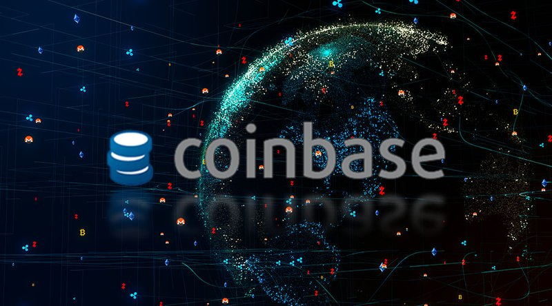 Coinbase Takes Another Step Toward Trading ICO Tokens by Acquiring Paradex
