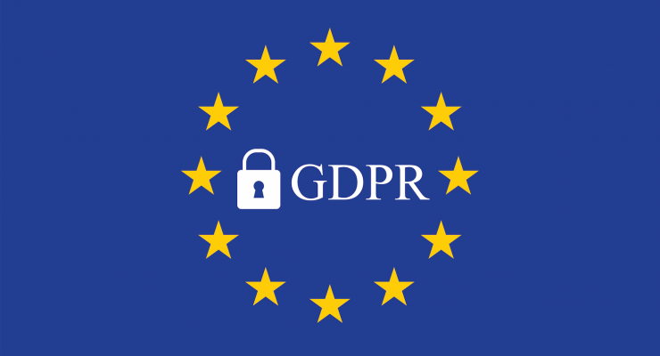 The Dreaded GDPR Is Here: Non-Compliant Companies Had Better Get Their Checkbooks Ready