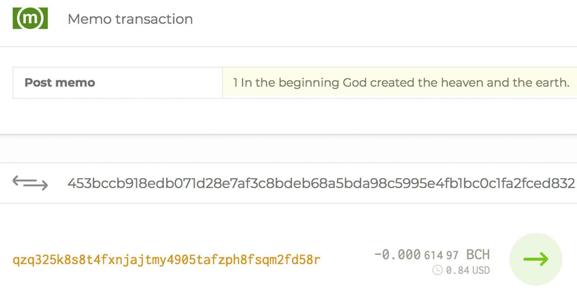 Bitcoin Cashコミュニティ、アップグレード後のOP_Codeの革新を見る