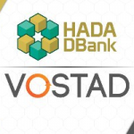 Hada DBank Partners with Vostad