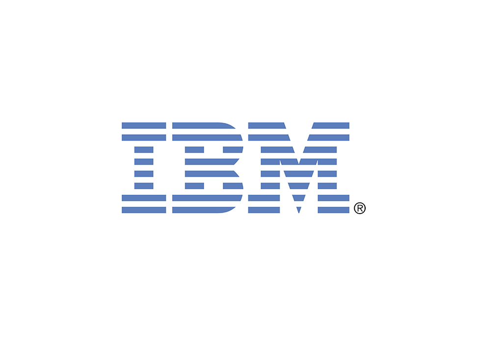IBM launches highly secure blockchain services on IBM Cloud