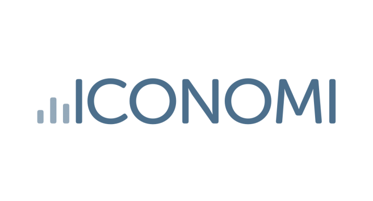 Deloitte verifies ICONOMI's digital assets