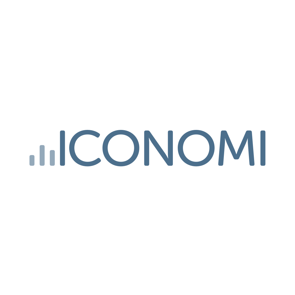 'Uber for fund mgmt.' ICONOMI raises over $ 10.5m
