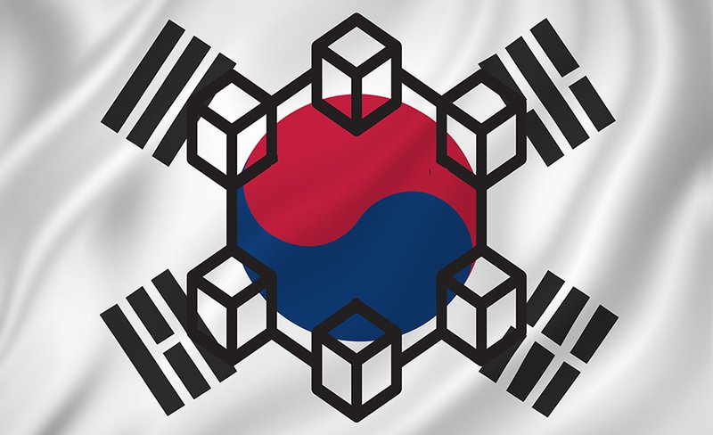 KoreaBlockchain.jpg