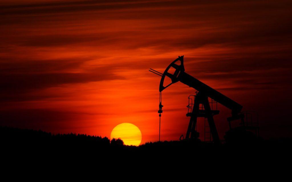 Venezuela uses oil to back Petro cryptocurrency