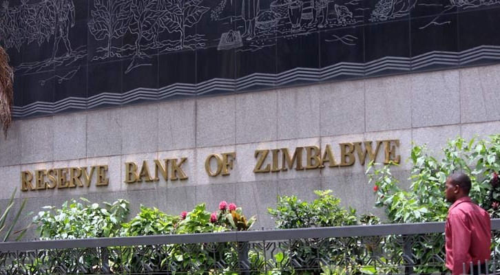 Golix Exchange Files Lawsuit Against Reserve Bank of Zimbabwe's Cryptocurrency Ban