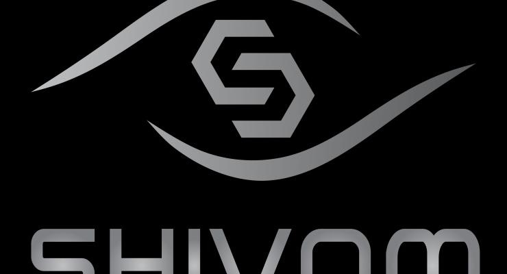 DLT-based genomic testing platform Shivom raises $35m in 15 seconds of ICO